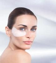 Pour pour combattre les signes du vieillissement dès la quarantaine nous préconisons les soins Serox et Beauty Diamonds.