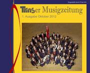Trinser Musigzeitung
