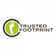 Quelle: Trusted Footprint