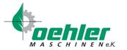 Logo Oehler