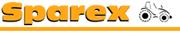 Logo Sparex