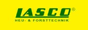 Logo Lasco