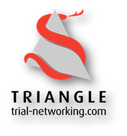 TRIANGLE - Clinical Trials Networking GmbH