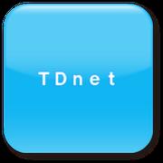 TDnet - 株式会社ラルクはIPO(株...