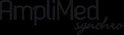 Logo AmpliMed synchro