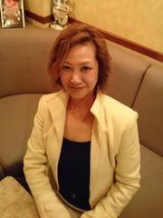 MEMBER'S IMAMI(イマミ) ママ 滋埜 雪絵写真画像