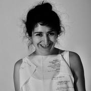 Monika Sokol