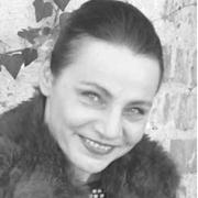 Petra Bammes