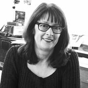 Lydia Oermann