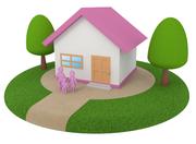 不動産の売買に関するご相談は、マンション管理士・宅地建物取引士・FP技能士の松田法務事務所に。