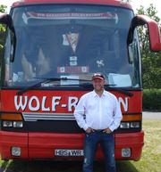 Steffen Riek