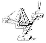 Schema funzionamento gualchiera idraulica