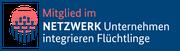 Heideglas Uelzen ist Mitglied beim Netzwerk Unternehmen integrieren Flüchtlinge