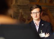 Politik zum Anfassen Paul Staiger Praktikum Bundesfreiwilligendienst / BFD / FÖJ / FSJ