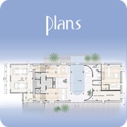 logo home planning