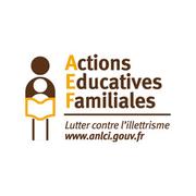 Actions Éducatives Familiales