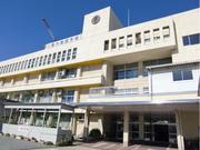神戸市立 垂水養護学校
