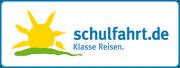 Schulfahrt.de, Klassenfahrten- veranstalter