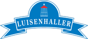 Luisenhaller Tiefensalz