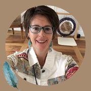 Marina Kuster, Schamanin, Medicine Woman