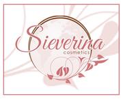 Sieverina Cosmetics Kosmetik Großhandel
