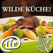 Wilde Küche App Icon