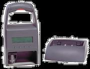 Horodateur REINER JetStamps 790
