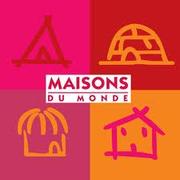 """OPERATION PAQUETS-CADEAUX AU MAGASIN """"MAISONS DU MONDE"""" à Bayonne, pendant TOUT LE MOIS DE DECEMBRE. Amis bénévoles, rejoignez-nous !"""