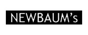 NEWBAUMs / Urban Distribution