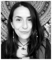 Britta Menter unterstützt dich online in der Kindererziehung