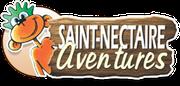 saint nectaire aventure