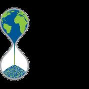 Logo Earth Overshoot Day 2016