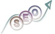 Suchmaschinenoptimierung voest-webdesign