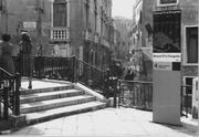 Venezia '79