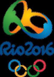 Olympia Rio 2016