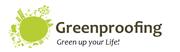 Greenproofing baby planner schwangere junge Familien