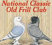 Logo des Altorientalenclubs der USA