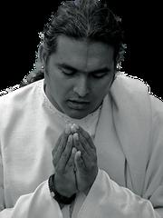 Premavatar Sri Swami Vishwananda