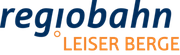 regionbahn LEISER BERGE