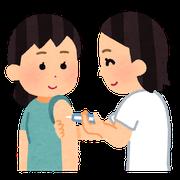 コロナウイルス感染症 ワクチン 副作用はいや 大阪府 堺市 耳鼻科 耳鼻咽喉科 しまだ耳鼻咽喉科医院