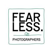 fearless-aounphoto.de-hochzeitsfotograf-celle