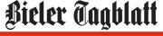 Bieler_Tagblatt; Biel_Bienne; Erika_Nussbaumer; Klangmassage; wieder_in_Einklang_zu_kommen; Schüpfen; Menschen; Tagblatt; Klang-Praktikerin; Peter_Hess