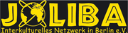 Joliba - Interkulturelles Netzwerk in Berlin e.V.