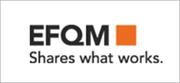 Logo der EFQM