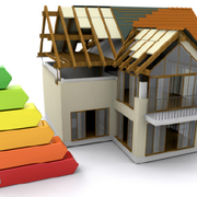 energieberatung thermografie blower door dena bafa krefeld geo energy verbraucherberatung. Black Bedroom Furniture Sets. Home Design Ideas