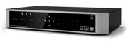 HD-SDIハイブリッドデジタルレコーダー 8CH