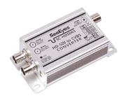 SC-HDSD01/HD-SDI→CVBSコンバーター