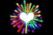 Netzwerk der Liebe
