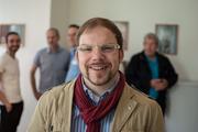 Sebastian Seidel
