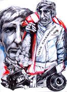 Jochen Rindt_70x50_2015